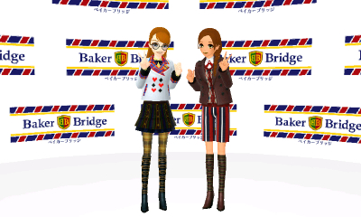 Baker_2