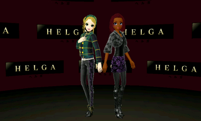 Helga_2