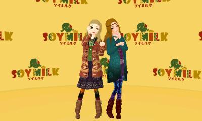 Soimiru_2