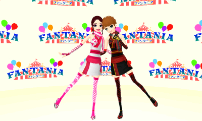 Fanh_2