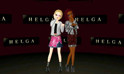 Helgah_2